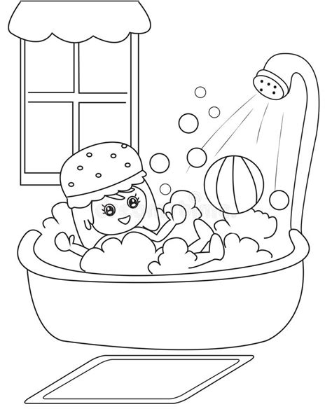 taking turns coloring sheets coloring pages