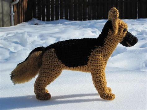 shepherd knitting patterns free 1000 images about amigurumi crochet on