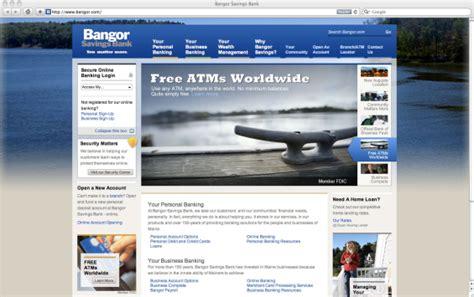 Comerica Bank Letterhead 50 Thiết Kế Website Ngoạn Mục Trong Ng 226 N H 224 Ng
