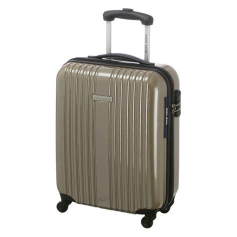 leclerc cadenas pour valise travel world valise trolley low cost monaco beige achat