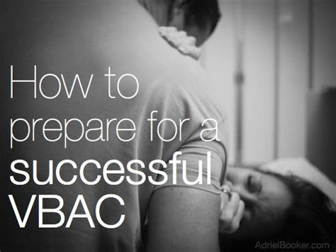 successful vbac after 2 c sections including 20 resources to help you decide between a vbac