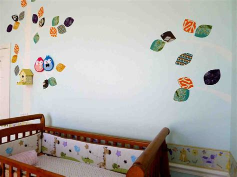 Nursery Decor Diy Diy Nursery Wall Decor Decor Ideasdecor Ideas