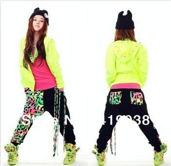 doodlebug jazzy hip hop theory sweatpants and colors on