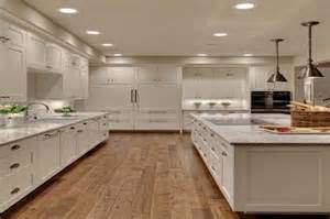 Recessed Kitchen Lighting Recessed Kitchen Lighting Pictures