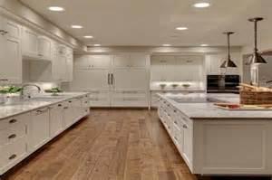 Kitchen Island Lighting Layout » Home Design 2017