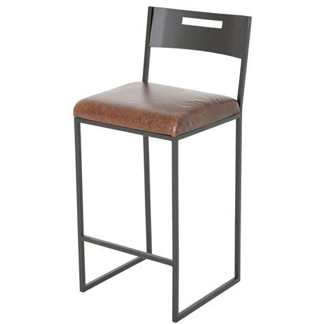 pictured here is the astor counter stool with a 26 inch