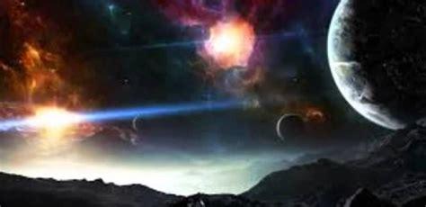 imagenes del universo y los planetas reales el universo por bryan rosado
