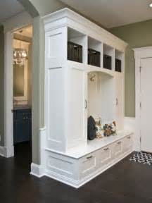 Shoe Storage Ideas 32 small mudroom and entryway storage ideas shelterness
