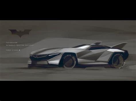 lamborghini egoista batmobile the batmobile egoista is like supercar fusion