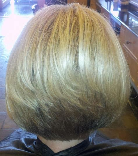 stacked bob haircutdorothy hamill hair 23 best images about hair on pinterest short sassy