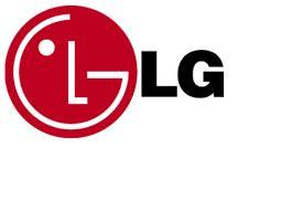 Harga Lg X145 cnc phoneshop daftar harga handphone lg baru garansi resmi