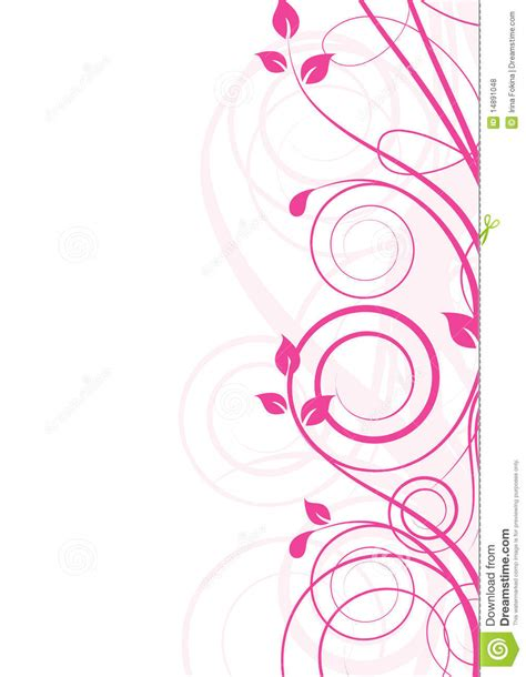 flower design abstract 14 abstract flower floral design images beautiful