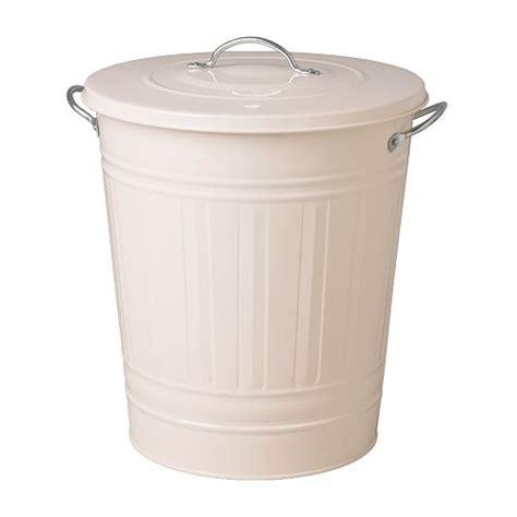 ikea storage bins knodd bin with lid ikea