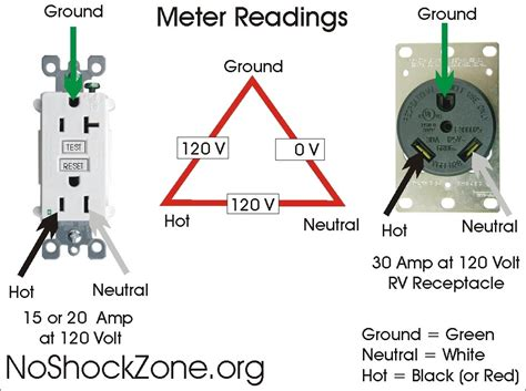 30 wiring diagram wiring diagram and schematic