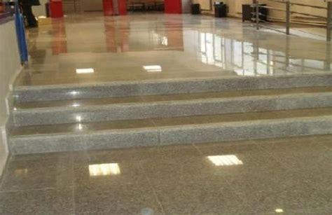 pulir granito foto pulido de pisos marmol granito de lilmex y
