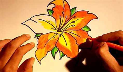 imagenes de narices rojas imagenes de flores fotos de flores rosas rojas by