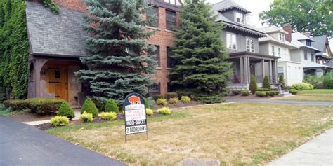 2 bedroom apartments for rent in buffalo ny 2 bedroom 1 bathroom buffalo management group