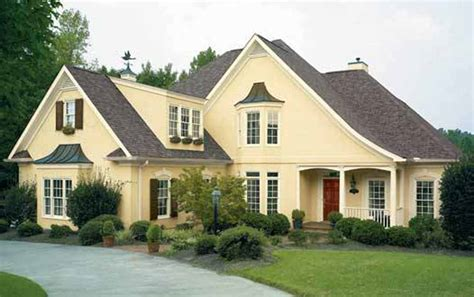 good exterior house colors color schemes for homes popular exterior paint colors