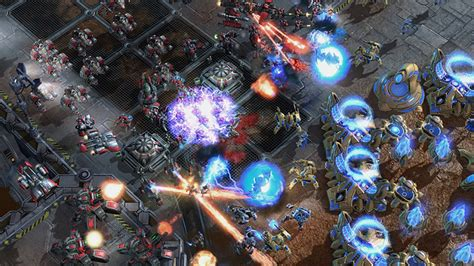 full version starcraft download free starcraft 2 wings of liberty download pc game full version