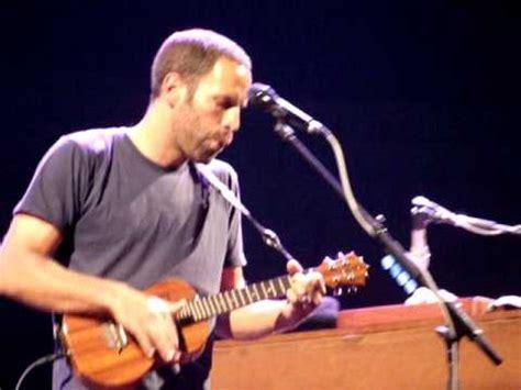 ukulele tutorial jack johnson jack johnson tocando ukulele youtube