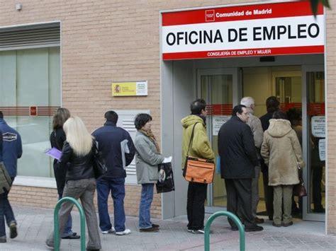 www oficina de empleo es oficina de empleo de villaverde a v v independiente de