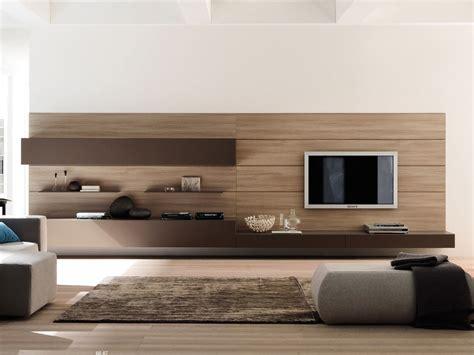 imagenes muebles minimalistas para tv bares y muebles para tv