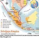 Jaringan Ulama Nusantara Dan Timur Tengah Kepulauan Nusantara Azyumard benarkah sriwijaya pintu masuk islam ke nusantara