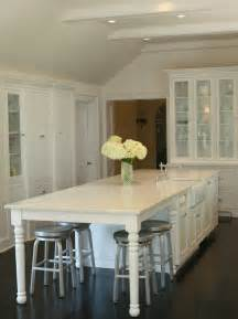 kitchen table or island kitchen island traditional kitchen west end