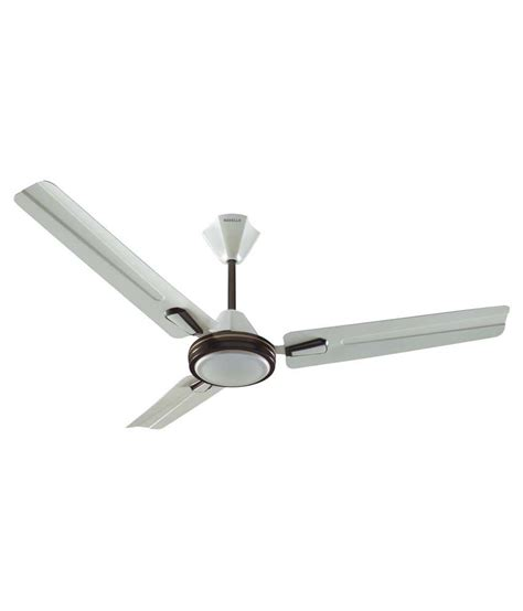 classy ceiling fans havells decorative ceiling fan ss 390 deco 1200mm pearl