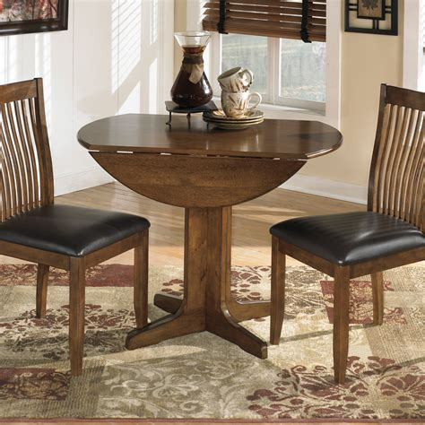 small round dining room tables luxury small dining table round light of dining room