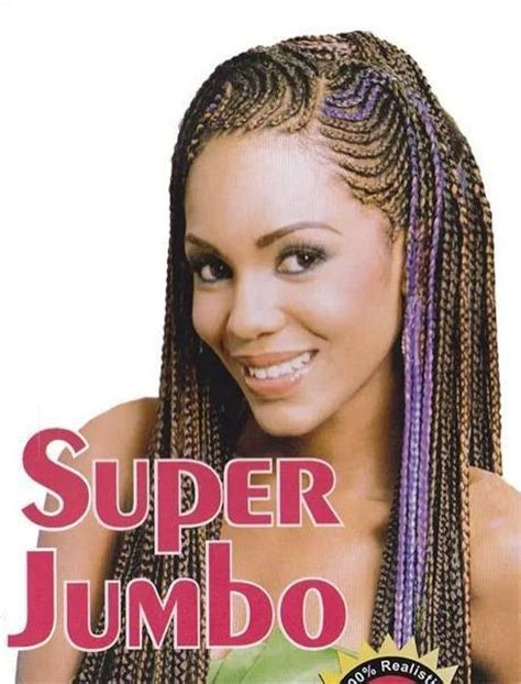 african braid wigs for sale wig braid extensions african color end 11 30 2015 12 15 pm