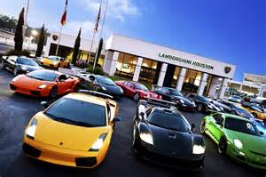 Lamborghini Of Houston Inventory Certified Pre Owned Porsche Cars In Houston 2016 Car