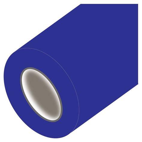 Adhesif Decoration by Adh 233 Sif De D 233 Coration Bleu Roi