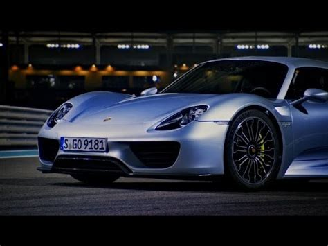 porsche hybrid grand tour the grand tour answers which is fastest the porsche 918