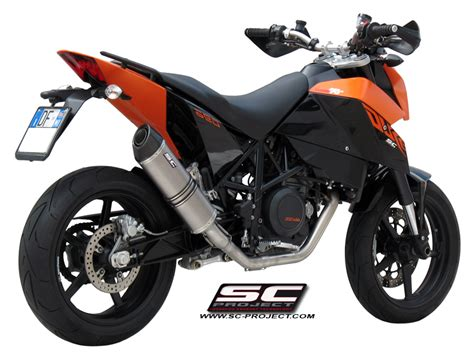 Ktm 690 Duke Price Malaysia Sc Project Shop Ktm 690 Duke R 08 11 System 1 1