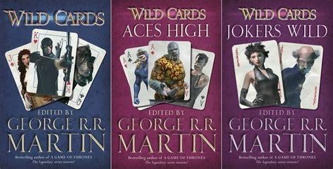 joker wild card cover mondoraro org october 2012 sff book reviews