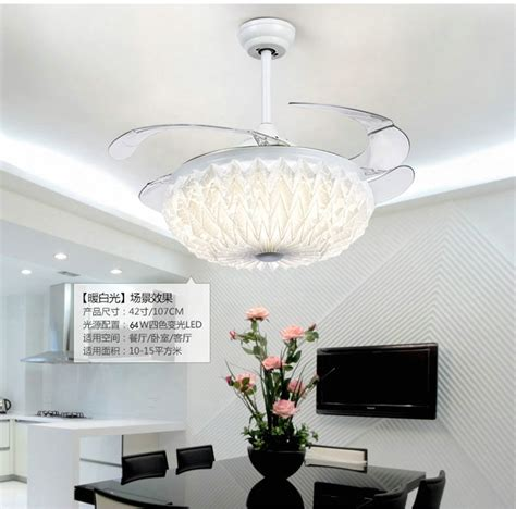 buy cheap ceiling fan popular contemporary ceiling fan buy cheap contemporary