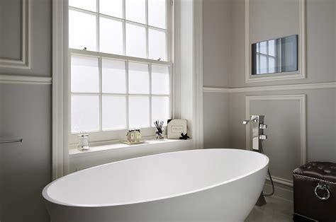 bathroom specialists bathroom tiling in