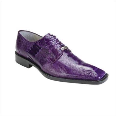purple mens sneakers men s purple shoes speak a thousand words
