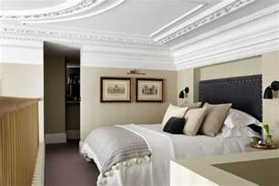 Small Bedroom Pictures small grey bedroom with en suite small bedroom design