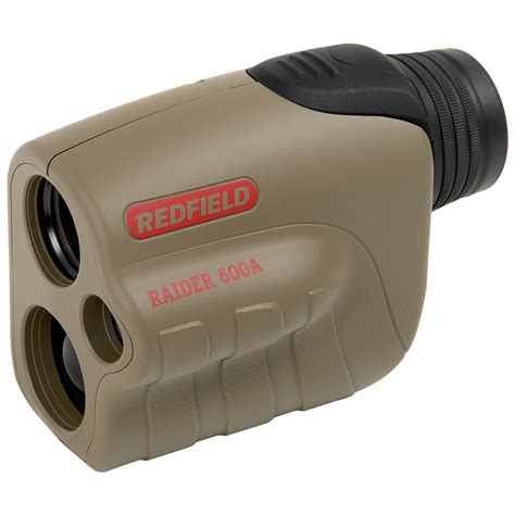 Most Accurate Finder Best Rangefinder Reviews Guide Which Rangefinder Should