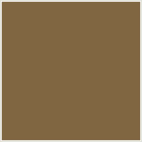 yellow brown 806641 hex color rgb 128 102 65 brown orange