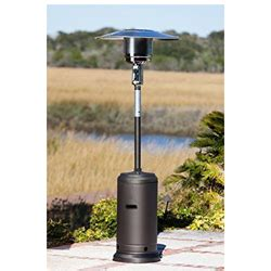 golden patio heater best patio heaters reviews buying guide 2017