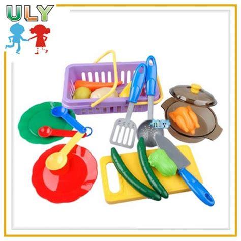 juegos de cocina con sara para jugar gratis juegos de cocinar para jugar trendy juego cocina con sara