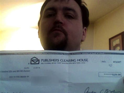 Real Publishers Clearing House Winners - pch is the real deal real people do win pch prizes pch blog