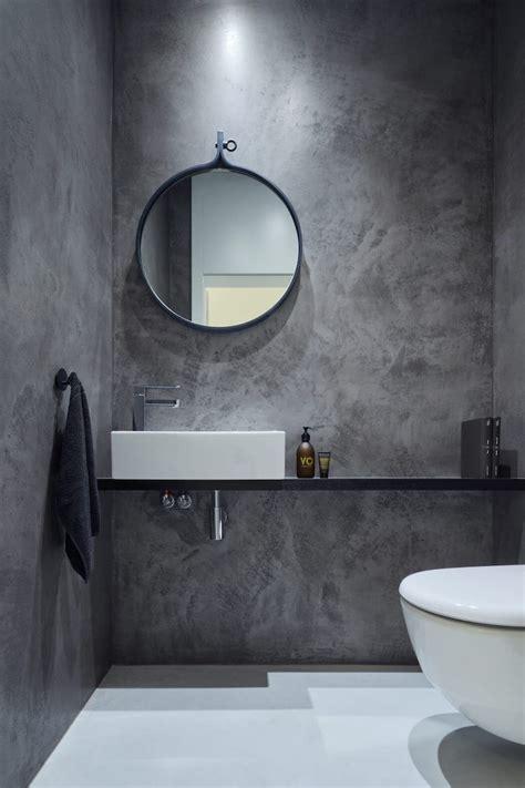 peinture carrelage sol effet beton cire 3585 lovely peinture effet beton cire 8 peinture effet b 233 ton