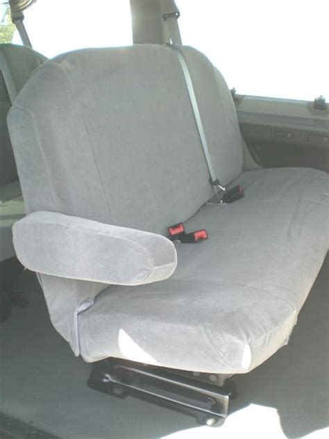 2011 ford e350 seat covers 2009 2014 ford e series 12 passenger complete set