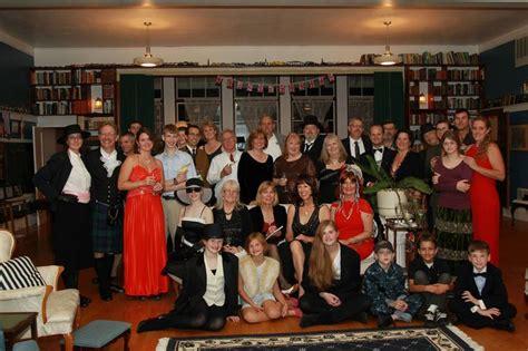 party themes james bond 1000 images about james bond on pinterest james bond