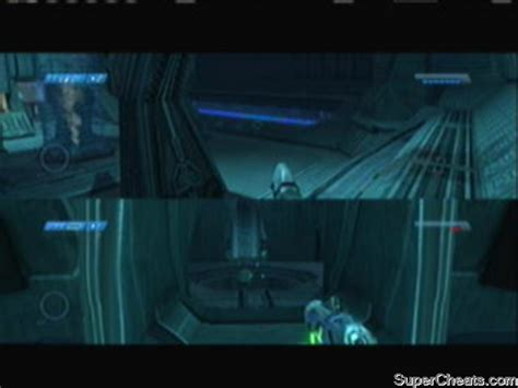 Halo Ce Assault On The Room by Assault On The Room Halo Combat Evolved Anniversary