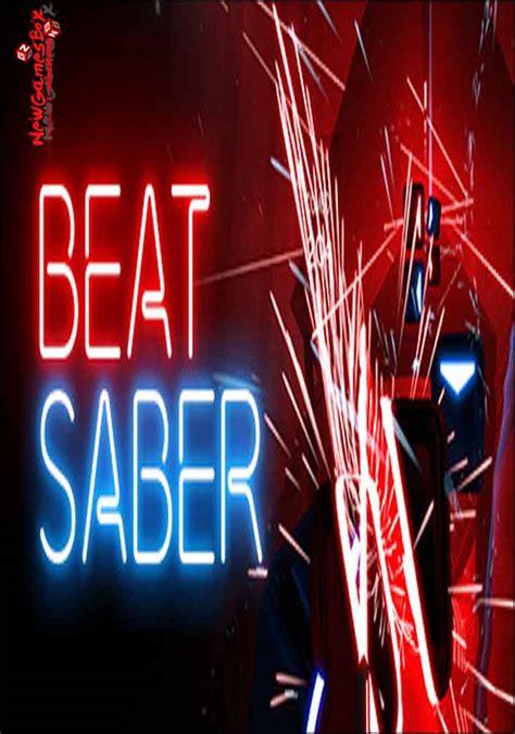 beat software free version beat saber free version pc setup
